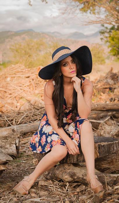 Photoshoot with Stefany Cordova-10