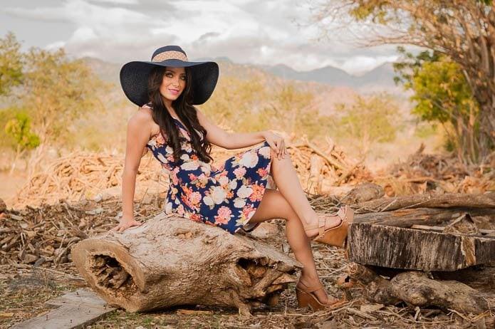 Photoshoot with Stefany Cordova-11