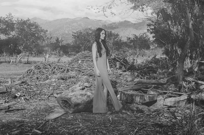 Photoshoot with Stefany Cordova-9