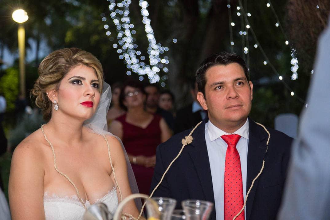 Itzel y Pichi por edgar Ipina