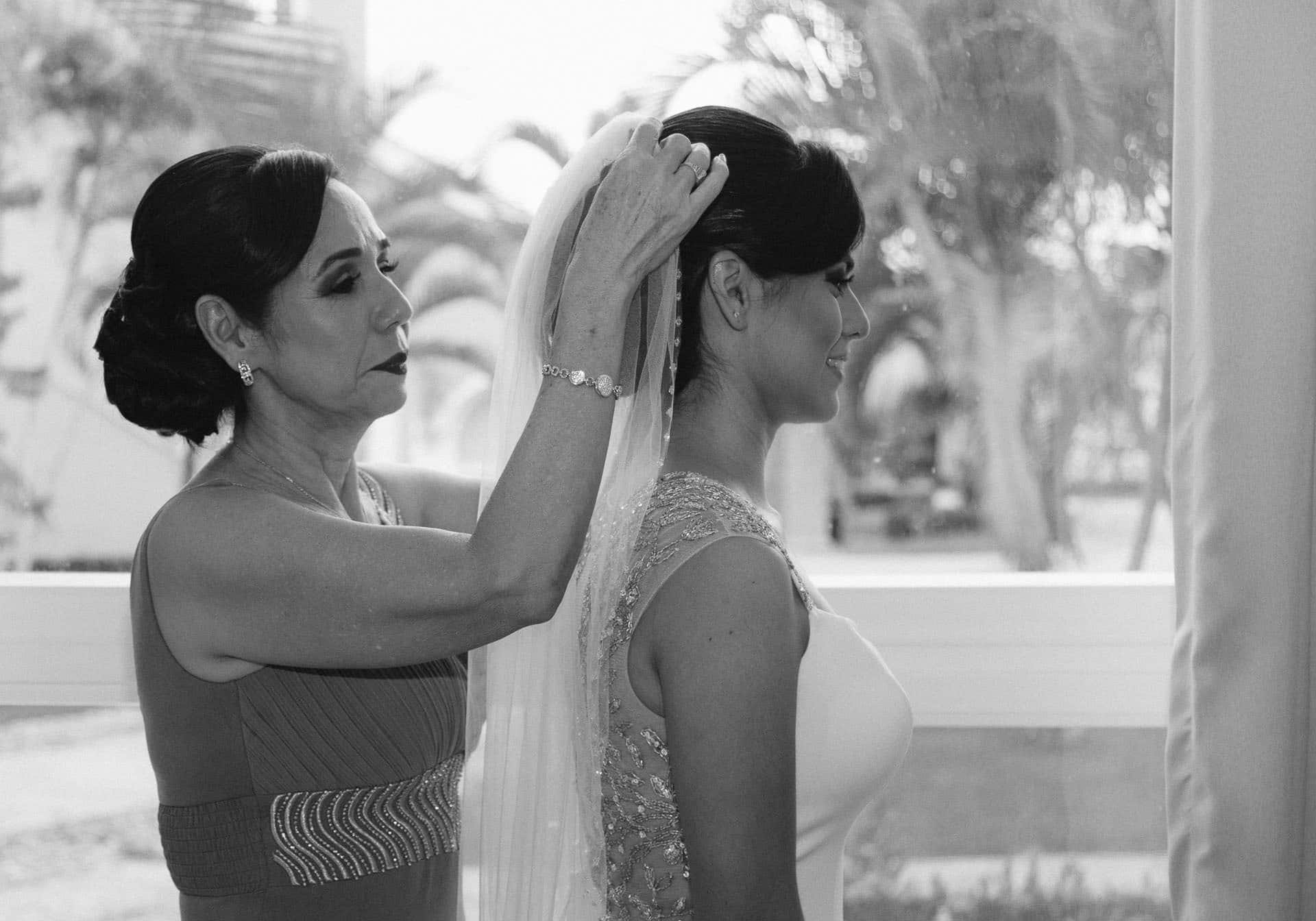 boda-en-la-playa