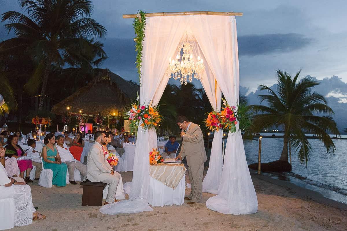 las-mejores-fotos-de-boda-de-2016