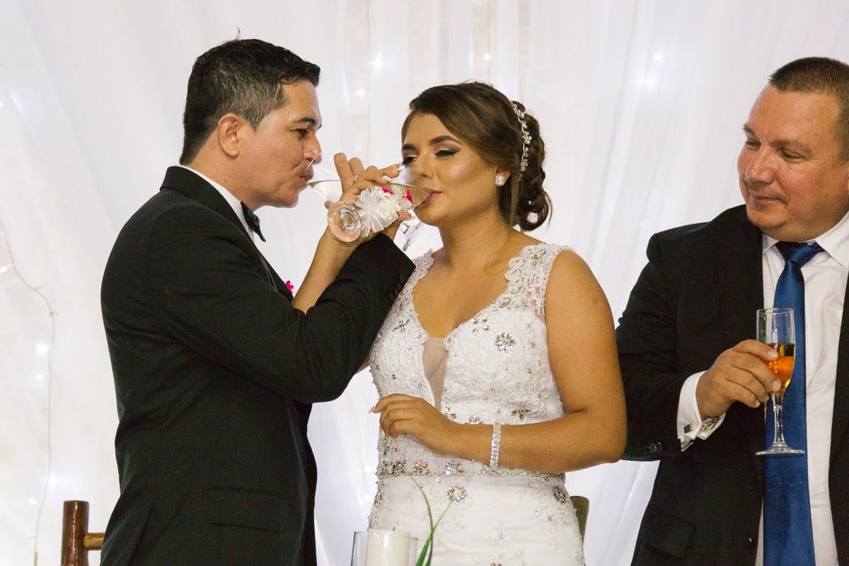 boda-en-peten-deyri-y-rigo