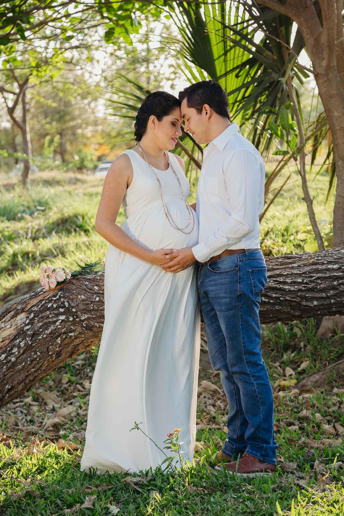 una-nueva-vida-sesion-de-embarazo