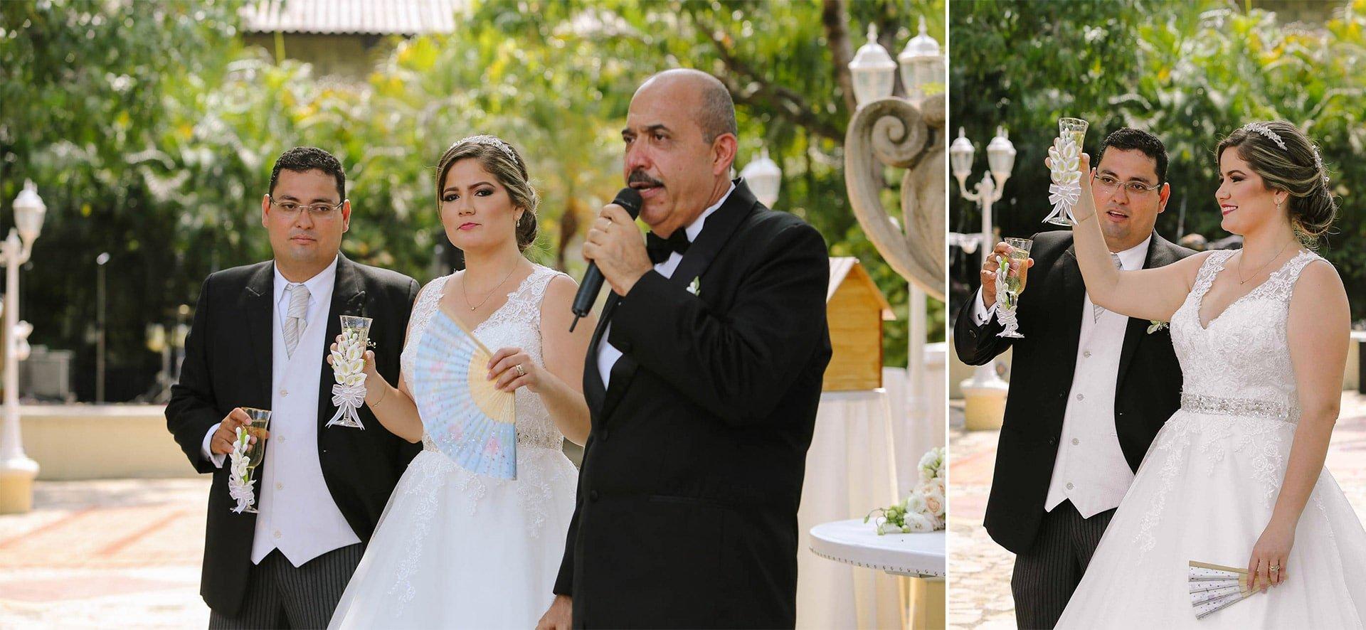 boda-en-chiquimula